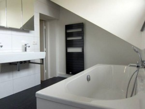 renovatieproject door home service limburg