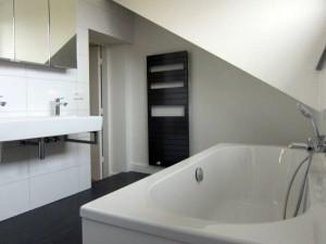 renovatieproject door home service limburg